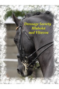 dressage-society-logo-4--2-.jpg